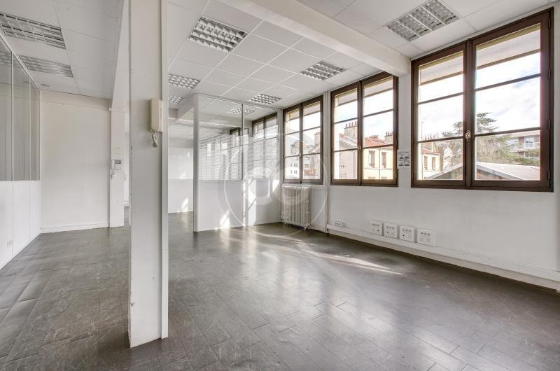 Location de coworking BOULOGNE-BILLANCOURT - 1798 - Photo 4